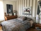 Vente Appartement 5 pièces 100m² Bayeux (14400) - Photo 3