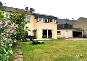 Sale House 11 rooms 240m² Villers bocage - photo
