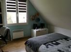 Sale House 7 rooms 120m² Bayeux - Photo 7