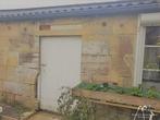 Location Appartement 2 pièces 42m² Bayeux (14400) - Photo 4