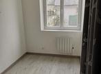Sale House 6 rooms 85m² Caumont-l evente - Photo 5