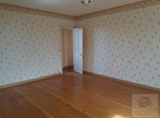Renting House 5 rooms 152m² Cahagnolles (14490) - Photo 4
