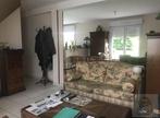 Sale House 6 rooms 108m² Bayeux - Photo 2