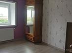 Vente Maison 5 pièces 116m² Longueville - Photo 7
