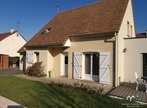 Sale House 6 rooms 127m² Tilly sur seulles - Photo 1