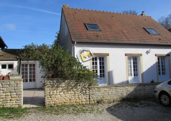 Sale House 6 rooms 151m² Courseulles sur mer - Photo 1
