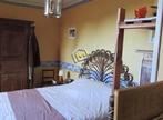Sale House 6 rooms 151m² Courseulles sur mer - Photo 8