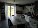 Vente Maison 7 pièces 107m² Bayeux - Photo 2