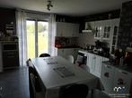 Sale House 7 rooms 107m² Bayeux - Photo 2