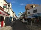 Sale Building Courseulles sur mer - Photo 1