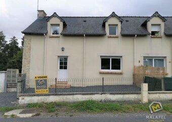 Sale Building 338m² lingevres - Photo 1