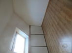 Sale House 4 rooms 80m² Le mesnil auzouf - Photo 3