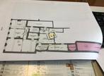 Vente Appartement 4 pièces 123m² Bayeux - Photo 4