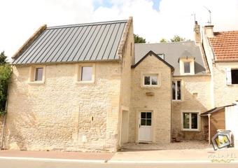 Sale House 6 rooms 130m² Tierceville - Photo 1