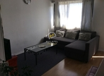 Sale Apartment 2 rooms 29m² Courseulles sur mer - Photo 1
