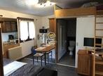 Sale House 4 rooms 91m² Port en bessin huppain - Photo 6