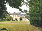Sale House 11 rooms 240m² Villers bocage - Photo 2