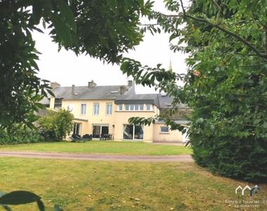 Vente Maison 11 pièces 240m² Villers bocage - photo