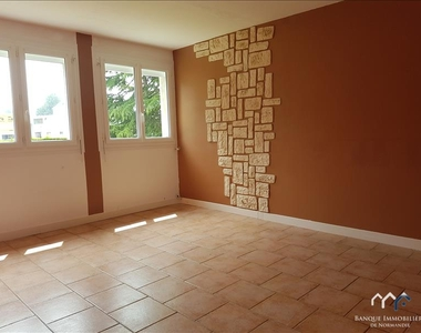 Renting Apartment 1 room 37m² Bayeux (14400) - photo
