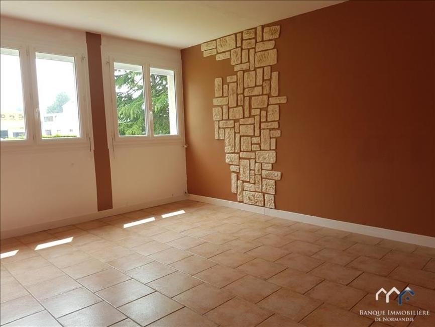 Location Appartement 1 pièce 37m² Bayeux (14400) - photo
