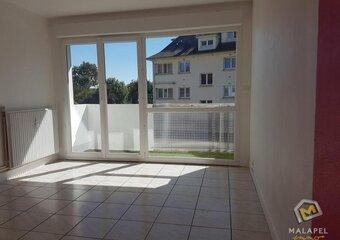 Sale Apartment 1 room bayeux - Photo 1