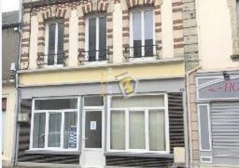 Renting House 7 rooms 100m² Caumont-l'Éventé (14240) - Photo 1