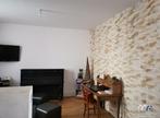 Vente Maison 9 pièces 209m² Villers bocage - Photo 4