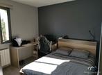 Vente Maison 6 pièces 125m² Caumont-l evente - Photo 6