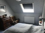 Vente Maison 6 pièces 117m² Bayeux (14400) - Photo 4