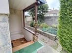 Vente Maison 4 pièces 70m² Bayeux - Photo 9
