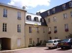 Location Appartement 3 pièces 56m² Bayeux (14400) - Photo 1