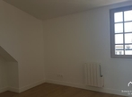 Renting Apartment 3 rooms 75m² Bayeux (14400) - Photo 5