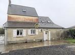 Vente Maison 6 pièces 125m² Bayeux - Photo 10