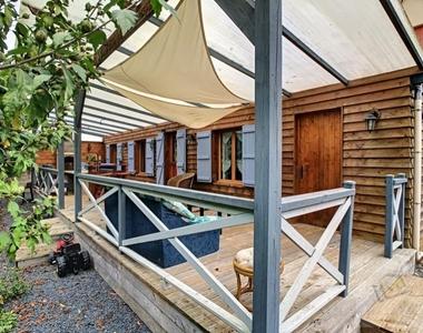 Sale House 32m² Bayeux - photo