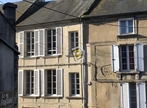 Vente Maison 5 pièces 92m² Creully - Photo 1