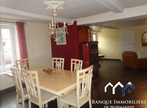 Sale House 6 rooms 158m² Bayeux (14400) - Photo 4