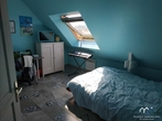 Vente Maison 6 pièces 107m² Bayeux (14400) - Photo 7