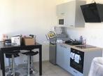 Location Appartement 2 pièces 27m² Bayeux (14400) - Photo 1