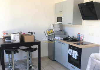 Renting Apartment 2 rooms 27m² Bayeux (14400) - Photo 1