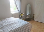Sale House 4 rooms 90m² Aunay-sur-odon - Photo 6