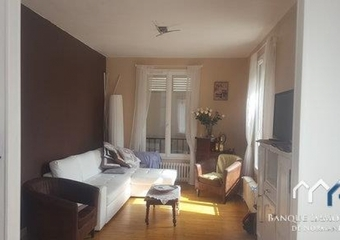 Sale House 6 rooms 90m² Tilly-sur-Seulles (14250) - photo