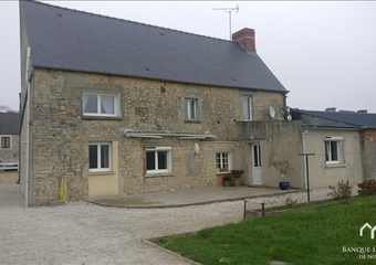 Sale House 5 rooms 116m² Longueville - Photo 1