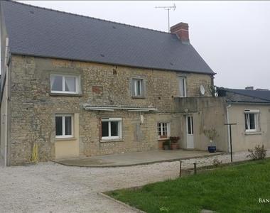 Sale House 5 rooms 116m² Longueville - photo