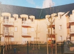Location Appartement 3 pièces 57m² Port-en-Bessin-Huppain (14520) - Photo 1