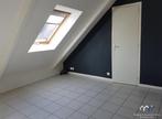 Location Appartement 2 pièces 20m² Bayeux (14400) - Photo 1