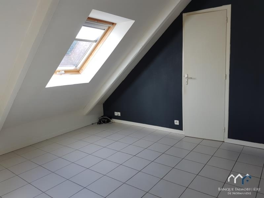 Renting Apartment 2 rooms 20m² Bayeux (14400) - photo