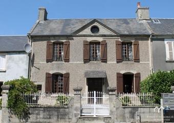 Sale House 5 rooms 121m² Tour en bessin - Photo 1