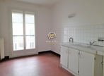 Renting Apartment 1 room 36m² Bayeux (14400) - Photo 2