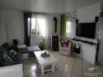 Sale House 6 rooms 113m² Bayeux - Photo 6