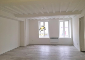 Location Appartement 2 pièces 52m² Le Molay-Littry (14330) - Photo 1